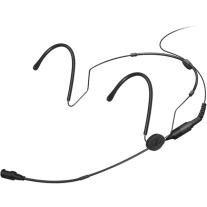 Sennheiser HSP 4 Wireless Headworn Microphone