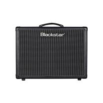 Blackstar HT-5210 Combo Guitar Amp
