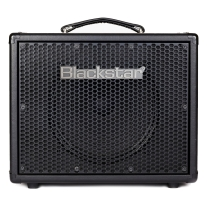 "Blackstar HT5MR HT Metal Series HighGain 5W Tube Combo with Reverb & 12""Speaker"