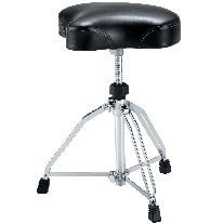 Tama HT75WN2 Roadpro Drum Throne