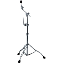 Tama Roadpro Series Combination Tom and Cymbal Stand