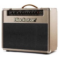 "Blackstar HT Club 40 Limited Edition 1x12"" 40-Watt Tube Guitar Combo Amplifier"