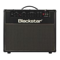 Blackstar HT Club 40 40W Valve 1x12 Combo Amp