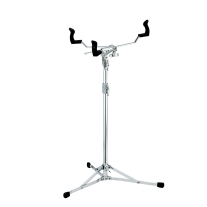 TAMA The Classic Series Hardware Single Tom Stand