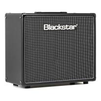 "Blackstar HTV-112 Guitar Speaker Cabinet 1x12"""