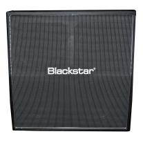 Blackstar HTV-412A HTV412A Venue Series 4x12 Angled Cabinet