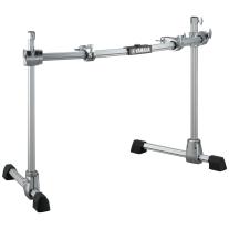 Yamaha Hexrack II 2 Leg Configuration w/ Hexagonal Curved Pipe