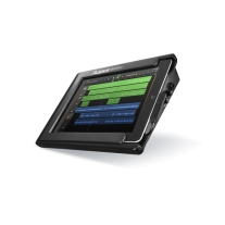 Alesis IODock 2 Professional Recording Interface for iPad