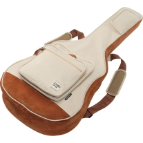 Ibanez IAB541BE POWERPAD Gig Bag for Acoustic Guitars - Beige