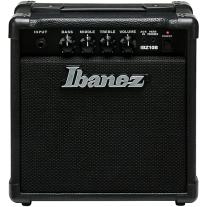 Ibanez IBZ10B 10-Watt Bass Combo Amp