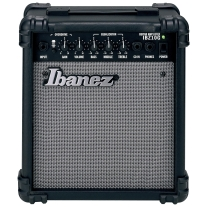 Ibanez IBZ10G 10-Watt Guitar Combo Amplifier