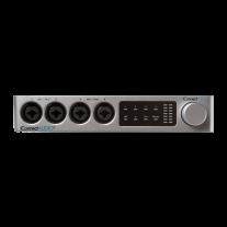 iConnectivity iConnectaudio4+ USB Audio and MIDI Interface