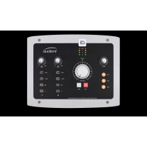 Audient iD22 22-Channel USB Interface and Monitoring System