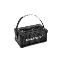 Blackstar ID:Core Stereo 40H