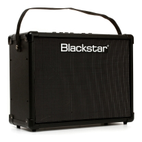 Blackstar ID:Core Beam Stereo 20-Watt Bluetooth Guitar Combo Amp