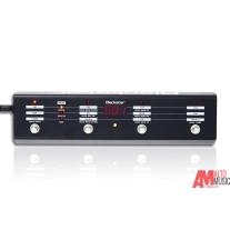 Blackstar ID Series FS-10 Multifunction 3 Mode Foot Controller IDSFS10