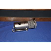 Bock Audio Ifet Fet Condenser Microphone Demo Deal