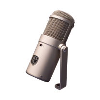 Bock Audio IFET F.E.T. Condenser Microphone
