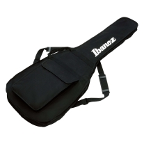 Ibanez IGB101 Electric Guitar Bag
