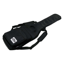 Ibanez IGBMIKRO Powerpad Mikro Guitar Gig Bag