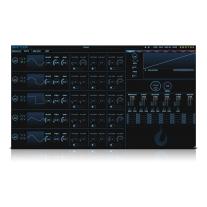Krotos Audio Igniter Plugin