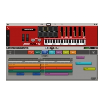Air Music Technology Ignite Music Creation Software