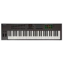 Nektar Impact LX61 Keyboard Controller