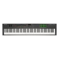 Nektar IMPACT LX88 Plus MIDI Controller