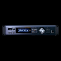 Roland Integra 7 Powerhouse Rack Sound Module