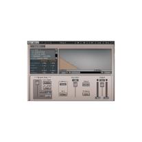 Waves IR-L Convolution Reverb Plug-In