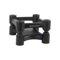IsoAcoustics ISO-L8R130 Pair of Adjustable Desktop Speaker Stands