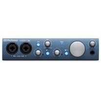 Presonus Audiobox iTwo - 2x2 USB 2.0 iOS Recording Interface