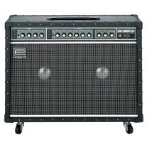 Roland JC-120 Jazz Chorus