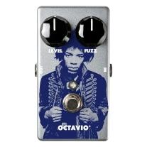 Dunlop JHM6 Hendrix Octavio Pedal