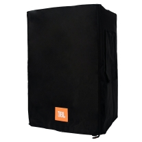 JBL Bags JRX225-CVR-CX Convertible Cover for JRX225