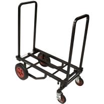 Ultimate Support JSKC90 Karma Cart Medium Duty