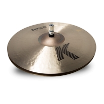"Zildjian 15"" K Sweet Hi Hat Cymbal Pair"