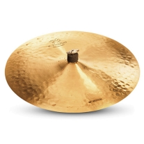 "Zildjian K1016 K Constantinople 20"" Medium Ride Cymbal"