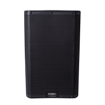 "QSC K10.2 10"" Two Way 2000W Powered Loudspeaker"
