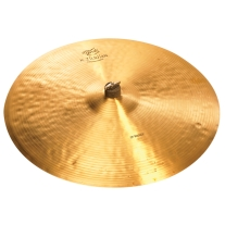 "Zildjian K1060 K Constantinople 20"" Bounce Ride Cymbal"