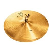 """Zildjian K Constantinople 14"""" Hi Hat Cymbals Pair"""