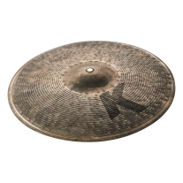 "Zildjian 13"" K Custom Special Dry Hi Hat Bottom"