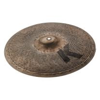 """Zildjian 15"""" K Custom Special Dry Hi Hat Top"""