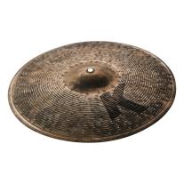 "Zildjian 15"" K Custom Special Dry Hi Hat Bottom"