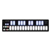 Keith McMillen Instruments K-Board Smart Keyboard