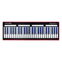 Keith McMillen Instruments K-Board Pro 4