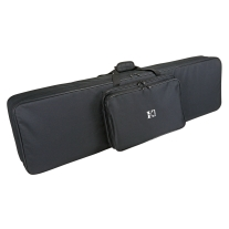 KACES Xpress Series Bag for 88-Note Keyboard