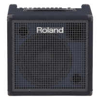 Roland KC-400 Stereo Mixing Keyboard Amplifier