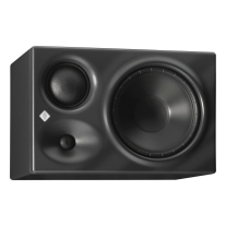 Neumann KH310 Right 3-Way Tri-Amplified Monitor