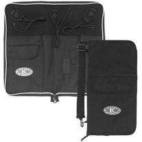 Kaces, KJSB, Padded Jumbo Stick Bag, 600D Exterior